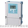 德国E+H电导率变送器CLM253 德国E+H电导率变送器CLM253