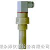 德国E+H电导率传感器CLS21德国E+H电导率传感器CLS21