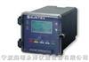 上泰电导率表EC-4200