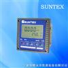 EC-4300在线电导率仪EC-4300