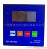 溶氧DO测定仪 DO-300