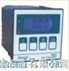 溶氧DO测定仪 RD20
