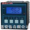 溶氧DO测定仪CN-128