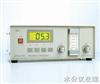 DWS-ⅡC气体水分仪
