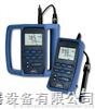 Oxi330i手提式溶氧测定仪Oxi330i