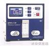 DWS-ⅡD气体水分仪