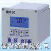 DO-80CHOTEC溶氧仪