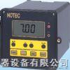 HOTEC溶氧仪