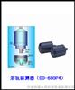 DO-680PHOTEC溶氧探头