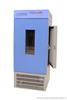 GZX-400光照培养箱