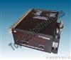 BMT 964BT台式高浓度臭氧分析仪