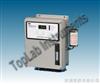 M465H高浓度臭氧分析仪