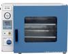 DZF-6051真空干燥箱/烘箱