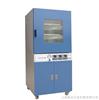 DZF-6210真空干燥箱/烘箱