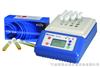 TR-1100加热消解器TR-1100