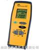 美国IDEAL1000V手持绝缘测试仪61-795 美国IDEAL1000V手持绝缘测试仪61-795