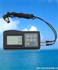 TM-8812TM-8812超声波测厚仪