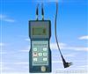 TM-8811TM-8811超声波测厚仪