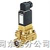 528200宝德电磁阀,宝得电磁阀,宝帝电磁阀-528200