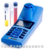PhotoFlexCOD水质分析仪PhotoFlex