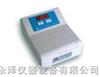 连华COD测定仪 简单5B-3F型连华COD测定仪 简单5B-3F型