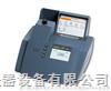S6COD多功能水质分析仪S6