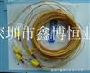 5TC-PVC-K-24-180美国omega原厂定作热电偶线