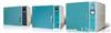 SX2-4-10GY一体式普通炉膛箱式电阻炉