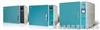 SX2-2.5-12GY箱式电阻炉(普通炉膛、液晶)