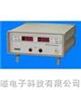 DYY-2C型DYY-2C稳流稳压电泳仪