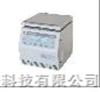 TGL-10C 高速离心机