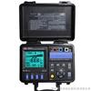 MS5215东莞华仪数字高压绝缘电阻测试仪 MS5215兆欧表现货优惠促销