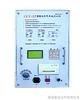 JSY-03全自动介质损耗测试仪