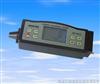 SRT-6210粗糙度仪SRT-6210