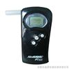 呼出气体酒精含量检测仪PT500