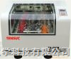 TS-100B恒温培养振荡器