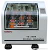 TS-200B全温度恒温培养振荡器
