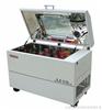 TS-211B/111B标准落地式大容量恒温培养振荡器