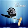 DJ-6A/DJ-6B直流电火花检漏仪