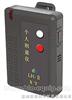 LH-III型xγ个人剂量报警仪