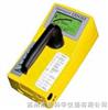 MicroCont Ⅱ表面污染测量仪