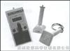 FJ-2207α、β表面污染测量仪