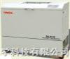 TS-211C/111C标准落地加高式大容量恒温培养振荡器