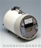 TPS451C中子剂量率仪