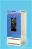 SHX-150智能生化培养箱