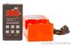 K33-CT-85A甲烷检测报警仪