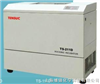 TS-211D/111D标准落地式全自动大容量恒温培养振荡器