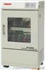 TS-2102C/1102C立式双层小容量恒温培养振荡器