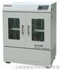 TS-2102/1102双层大容量恒温培养振荡器