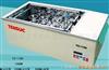 TS-110X水浴恒温培养摇床
